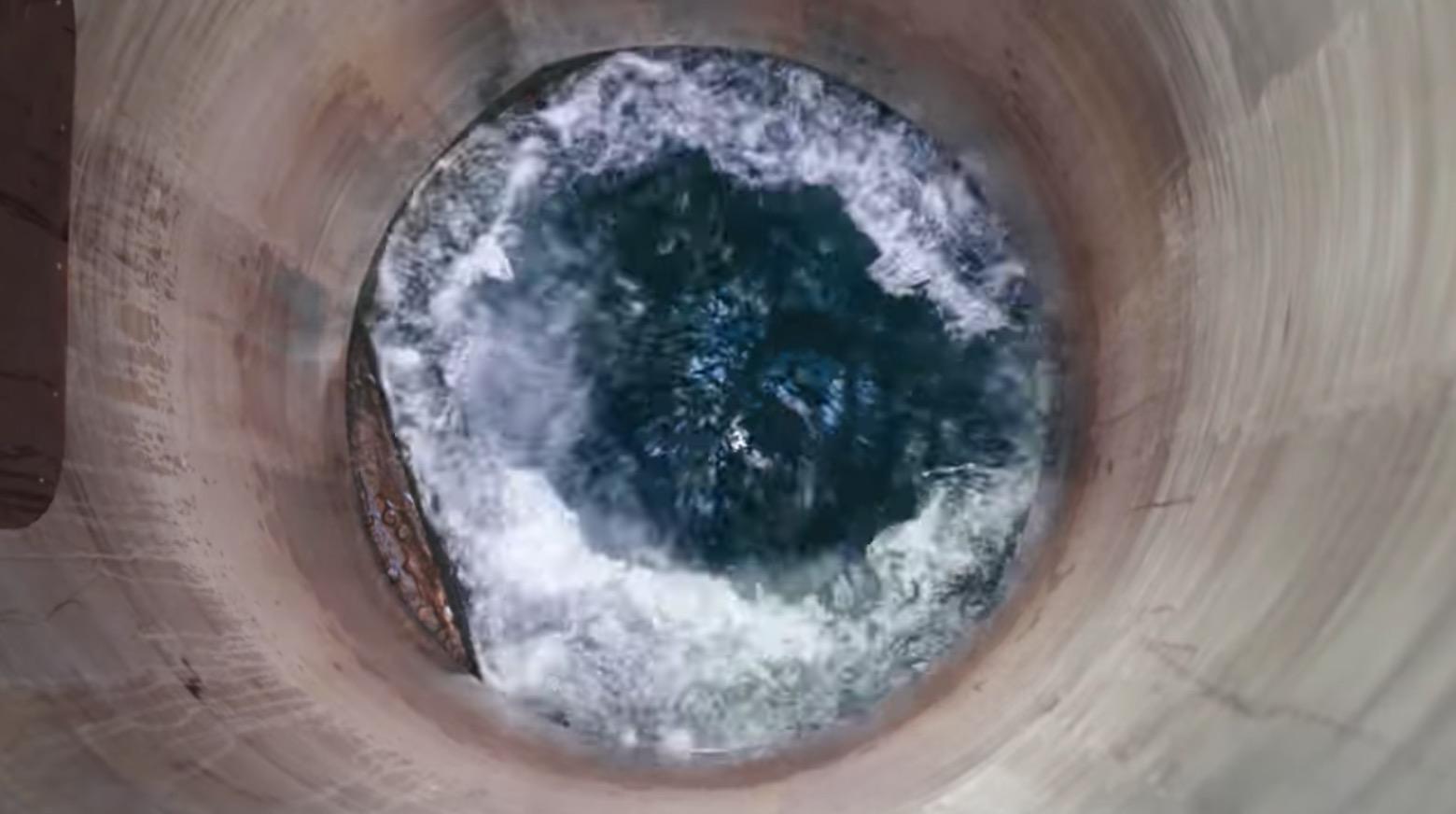 健軍水源地に行ってきた!熊本水遺産に指定されている地域遺産に行ってみらんね?